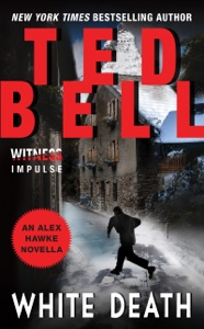 White Death - Ted Bell pdf download