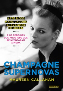 Champagne Supernovas - Maureen Callahan pdf download