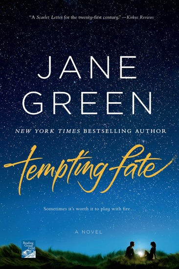Tempting Fate - Jane Green pdf download