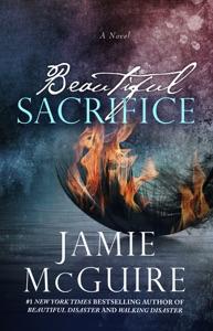 Beautiful Sacrifice: A Novel - Jamie McGuire pdf download