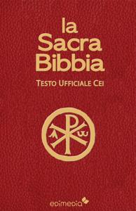 La Sacra Bibbia - Edimedia pdf download