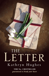 The Letter - Kathryn Hughes pdf download