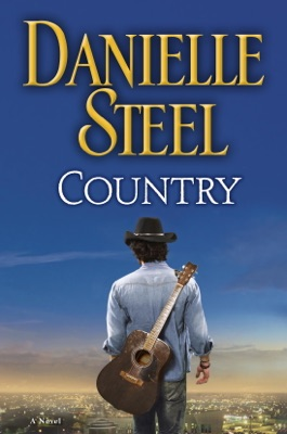 Country - Danielle Steel pdf download