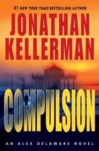 Compulsion - Jonathan Kellerman pdf download