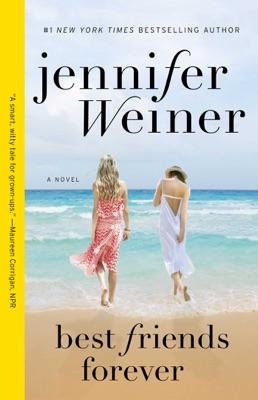 Best Friends Forever - Jennifer Weiner pdf download