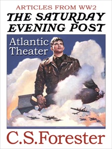 Articles from WW2 Atlantic Theater - C. S. Forester pdf download