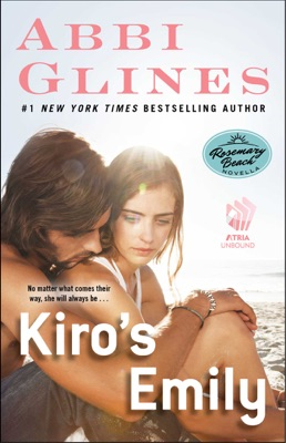 Kiro's Emily - Abbi Glines pdf download