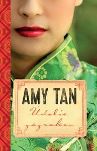 Údolie zázrakov - Amy Tan pdf download