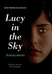Lucy in the Sky - Anonymous pdf download