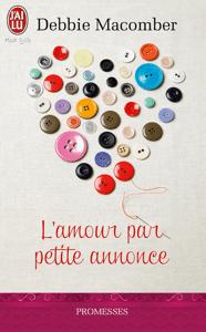 L'amour par petite annonce - Debbie Macomber pdf download