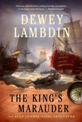 The King's Marauder - Dewey Lambdin pdf download