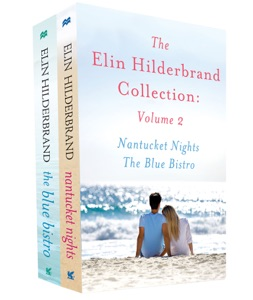 The Elin Hilderbrand Collection: Volume 2 - Elin Hilderbrand pdf download