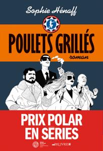 Poulets grillés - Sophie Hénaff pdf download