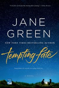Tempting Fate - Jane Green pdf download