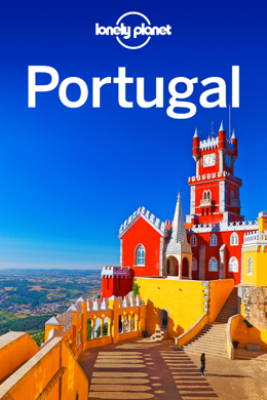 Portugal Travel Guide - Lonely Planet