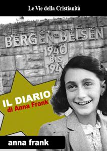 Il Diario di Anna Frank - Anna Frank pdf download