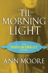 'Til Morning Light - Ann Moore pdf download