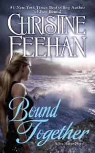 Bound Together - Christine Feehan pdf download