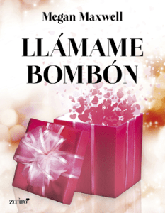 Llámame bombón - Megan Maxwell pdf download