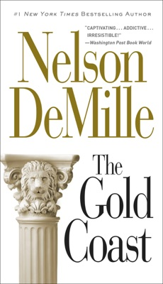 The Gold Coast - Nelson DeMille pdf download