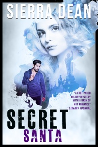 Secret Santa - Sierra Dean pdf download
