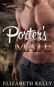 Porter's Mate (Book Four) - Elizabeth Kelly pdf download