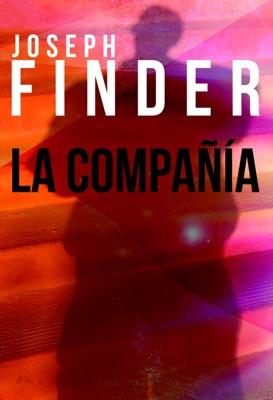 La compañía - Joseph Finder pdf download