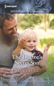 The Doctor's Secret Son - Janice Lynn pdf download