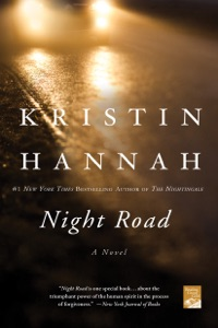 Night Road - Kristin Hannah pdf download