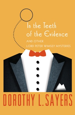 In the Teeth of the Evidence - Dorothy L. Sayers pdf download
