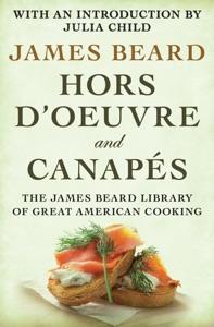 Hors d'Oeuvre and Canapés - James Beard pdf download