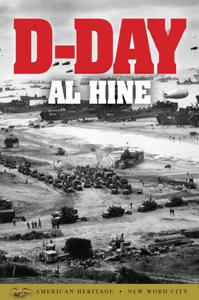 D-Day - Al Hine pdf download