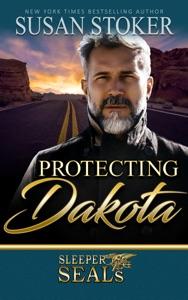 Protecting Dakota - Susan Stoker pdf download