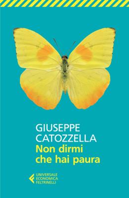 Non dirmi che hai paura - Giuseppe Catozzella pdf download