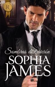 Sombras de traición - Sophia James pdf download