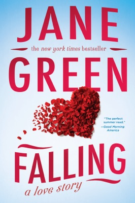 Falling - Jane Green pdf download
