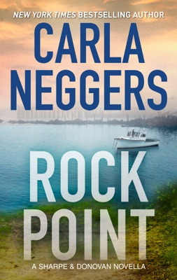 Rock Point - Carla Neggers pdf download