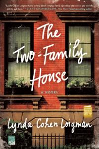 The Two-Family House - Lynda Cohen Loigman pdf download