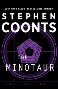 The Minotaur - Stephen Coonts pdf download
