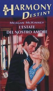 L'estate del nostro amore - Meagan McKinney pdf download