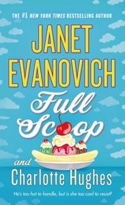 Full Scoop - Janet Evanovich & Charlotte Hughes pdf download