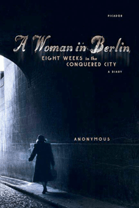 A Woman in Berlin - Anonymous & Philip Boehm pdf download
