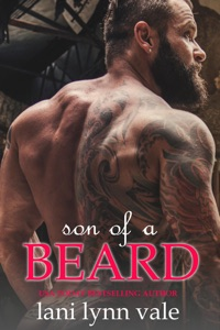 Son of a Beard - Lani Lynn Vale pdf download