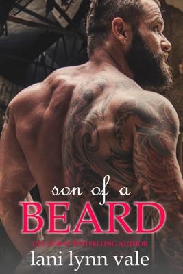Son of a Beard - Lani Lynn Vale pdf download