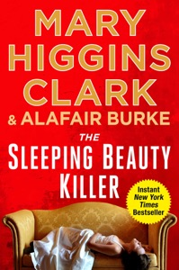 The Sleeping Beauty Killer - Mary Higgins Clark & Alafair Burke pdf download