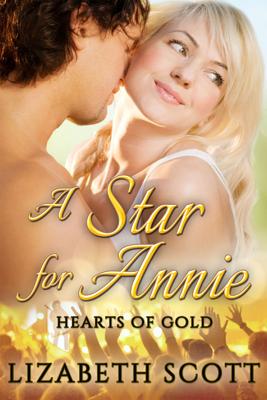A Star for Annie - Lizabeth Scott