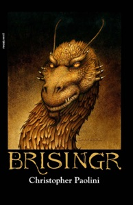 Brisingr - Christopher Paolini pdf download
