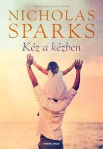 Kéz a kézben - Nicholas Sparks pdf download
