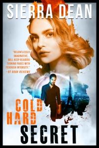 Cold Hard Secret - Sierra Dean pdf download