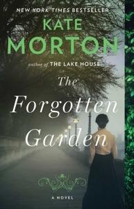 The Forgotten Garden - Kate Morton pdf download